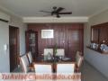 Apartamento de 145 m2 Piso 10 en Evaristo Morales