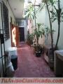 Casa de 164 m2 dos niveles Zona Colonial