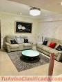 Apartamento de 205 m2 en El Vergel