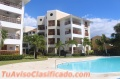 apartamento-en-proyecto-turistico-marechielo-en-juan-dolio-1.jpg