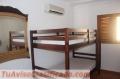 apartamento-en-proyecto-turistico-marechielo-en-juan-dolio-3.jpg