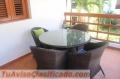apartamento-en-proyecto-turistico-marechielo-en-juan-dolio-4.jpg