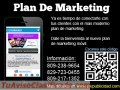 Plan de marketing