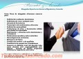 asesoria-migratoria-pimentel-amp-asociados-2.jpg