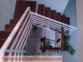 Se Vende Hermoso Pent house!! en Alma Rosa 1era zona, excelente precio, negociable