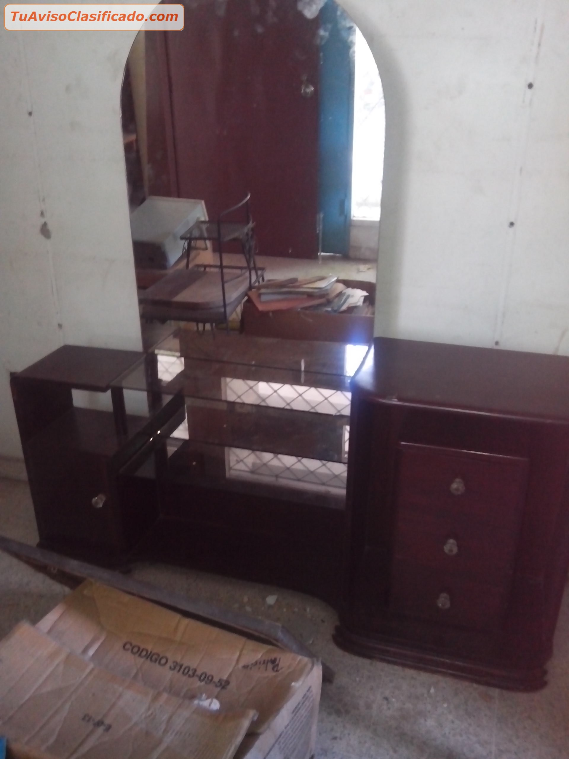 Hogar Y Muebles En Tuavisoclasificado Com # Muebles Coquetas