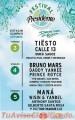 Aquí estén tus Boletas para el festival presidente de música latina 2014.