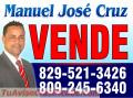 Propiedad de 5 mil tareas a precio increiblemente barato... Padre Las Casas,Azua