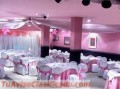 decoracion-de-eventos-vasquez-1.jpg