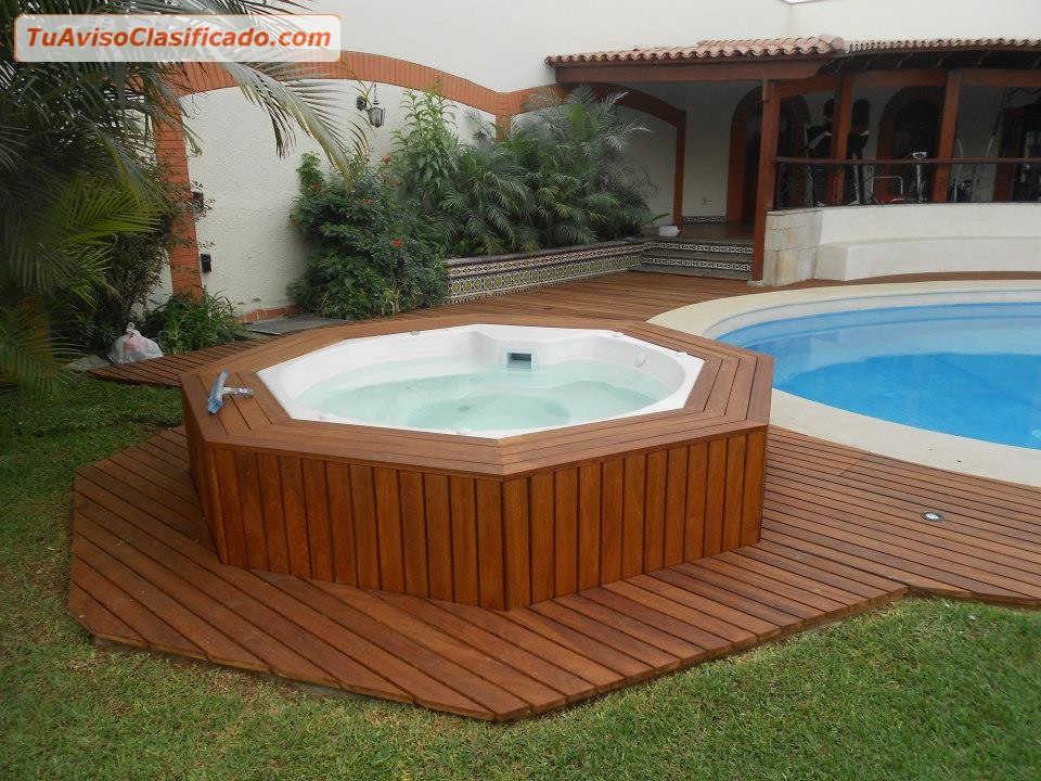Piscina de venta precio related keywords piscina de for Jacuzzi exterior 2 personas