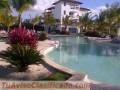 Bayahibe Dominicus venta de apartamentos desde 94.000 dolars