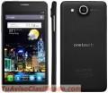 Alcatel One Touch Idol Ultra 6033 Nuevos En Caja C/garantía