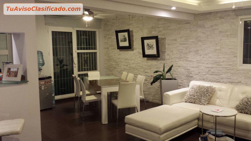 Propiedad en la zona colonial inmuebles y propiedades - Decoraciones de pisos ...