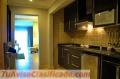 Apartamento asequible en Punta Cana