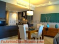 Nice Property for rent at Punta Cana