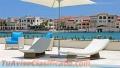 Apartamento en Residencial Punta Cana