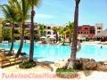 Apartamento Vacacional Cap Cana