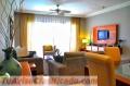 Apartamento exclusivo Cap Cana