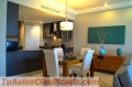 Apartamento Amueblado en Punta Cana