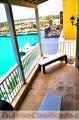 Apartamento 109m2 Punta Cana
