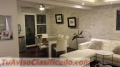 Apartamento 104m2 Zona Colonial