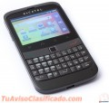 Alcatel one touch 916 nuevo