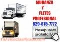 mudanza-y-transporte-profesional-1.jpg
