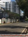 Apartamento Venta en Construcción Entrega Enero 2017, Sector La Julia, D. N Torre 20 Pisos