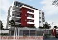 Apartamento Venta Tipo ESTUDIO 71 m2, En Construcción Listo Dic. 2015. El Millón D.N.