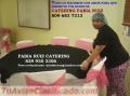buffet-picaderas-y-mas-fabia-ruiz-5815-1.jpg