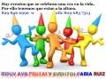 Suplidora AYB para fiestas y eventos y más FR
