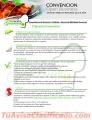 Manteniendo Negocios Rentables para el 2015