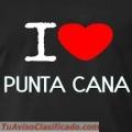 PUNTA CANA, LO TIENE TODO!!