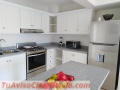 ARENAS GARDENS APARTMENT, CHIC AND CHEAP!!