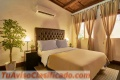 COLONIAL RENT, BEST PLACE TO STAY!