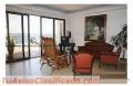 Casa en Miramar Vendo 8097297777