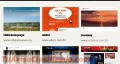 Marcas creativas, sitios web creativos