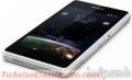 Sony xperia z1 nuevo desbloqueado internacional