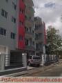 Aproveche esta estupenda promoción de nuestros apartamentos,casas y solares