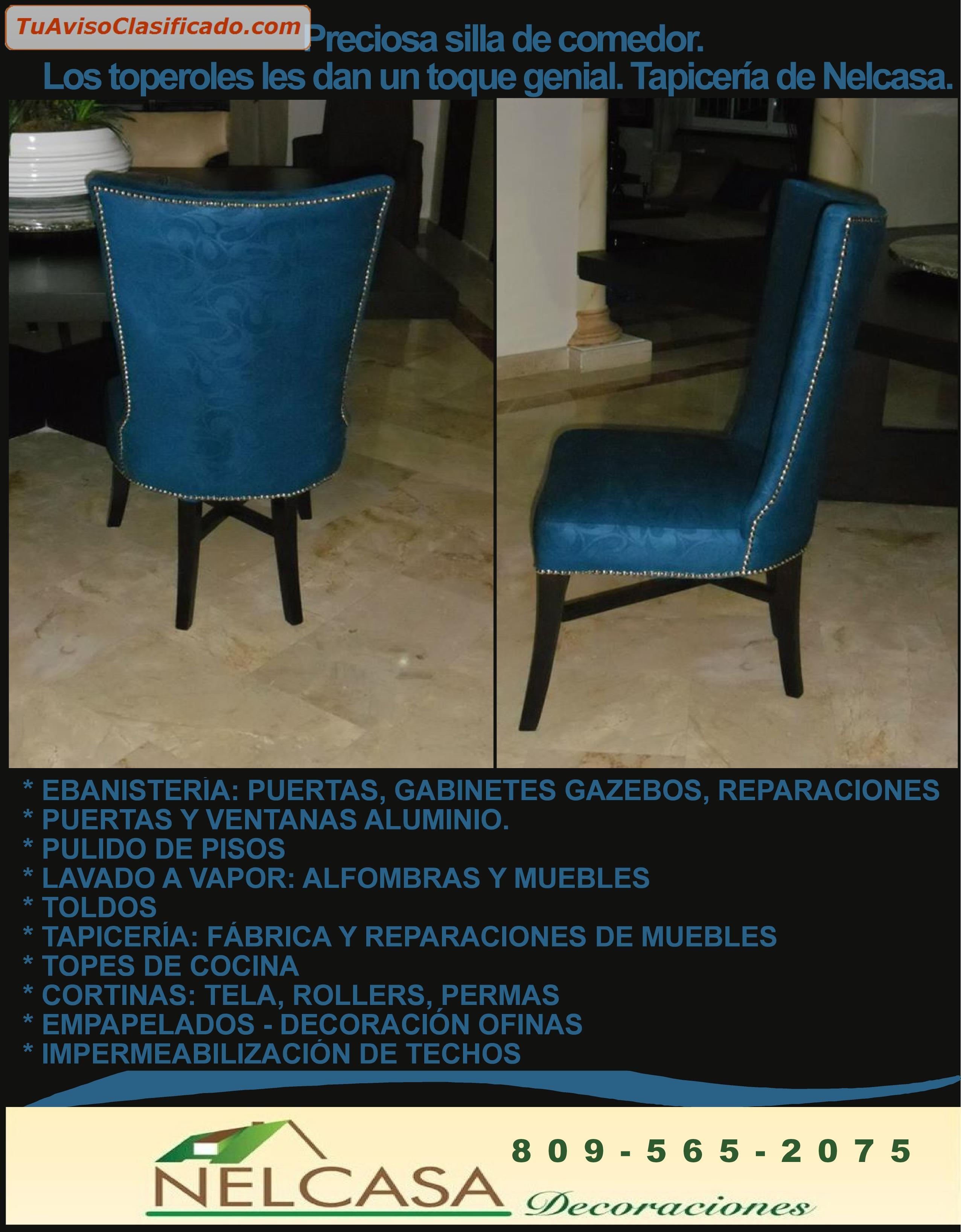 Puertas Para Baños En Santo Domingo:fabricacion-topes-de-cocina-granito-y-granitox-gabinetes-puertas-3jpg