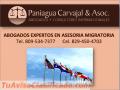 FORMALIZA TU NEGOCIO Y CONSTITUYE AHORA MISMO TU COMPAÑÍA EN REPÚBLICA DOMINICANA.