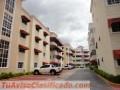 Apartamentos autopista de San Isidro