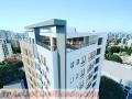 bella-vista-torre-de-apartamento-1.jpg