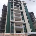 Alma Rosa TORRE de Apartamento en construcción