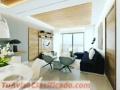 Bella Vista apartamentos  listos y en construcción