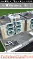 Apartamentos listos y en construccion a 2 minutos del metro