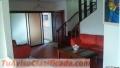 Penthouse. 280 m2 en Cazcue