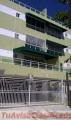 1er Nivel con patio Nueva Construccion Sect Honduras