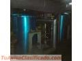 Ingeniería de Aislamientos Térmicos y Acústicos INARECA S.R.L.