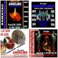 Brujo anselmo...amarres de amor rapidos y efectivos (00502) 33427540